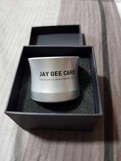Mini Bluetooth speaker Jay Gee