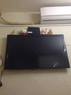 Tv LG 31 inch
