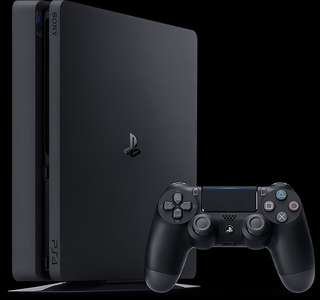 ps4 i wan buy not sell
