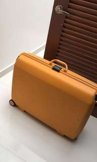Original Samsonite