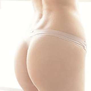 臀部私處大腿內側合用,桃x櫻花磨砂🔹美白