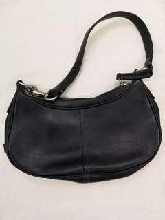 Couch Small Handbag