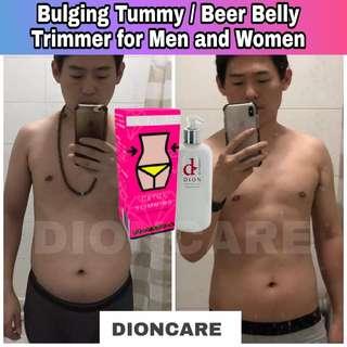 🚚 Dioncare Slimming Cream Lazada