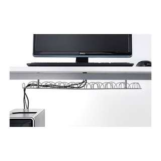 Signum Cable Trunk Horizontal