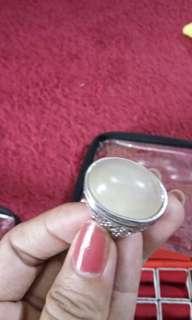 Cincin asli batu belimbing beninh