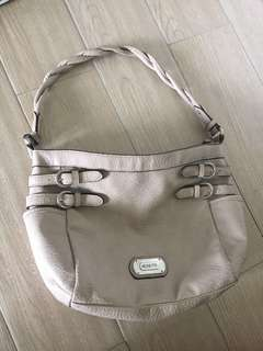 Authentic Rosetti bag