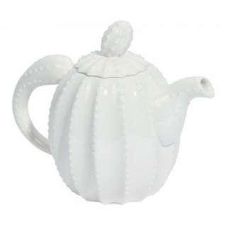 官網直送/英國PAPERCHASE仙人掌大茶壺/英國代購
