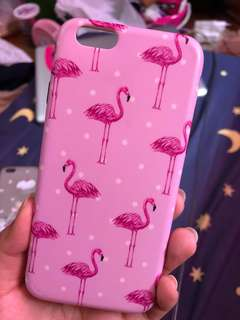 Flaminggo Case for Iphone6/6S