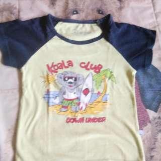 Kaos Koala