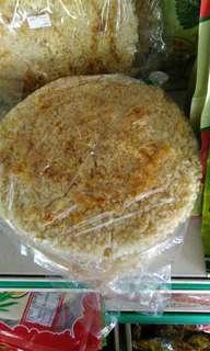🚚 越南爆米香餅