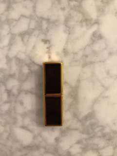 Tom Ford mini lipstick