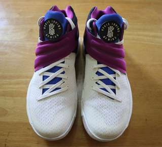 Nike Kyrie 2 Kyrache Shoes