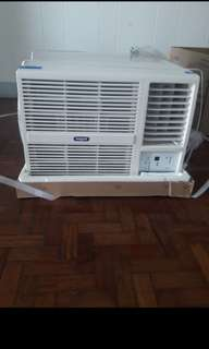 Koppel Window Type Inverter