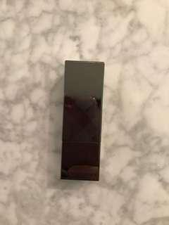 Burberry Lipstick (full size)