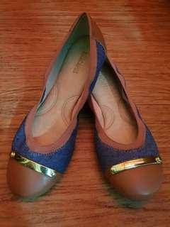 Anacapri Shoes