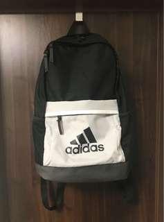 🚚 Adidas 愛迪達後背包 CD1763