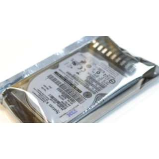 "🚚 IBM 42D0632 42D0633 42D0636 146GB 6G 10K 2.5"" SAS Hard Drive HDD"