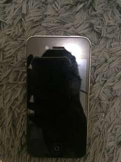 Iphone 4s ,16 gb