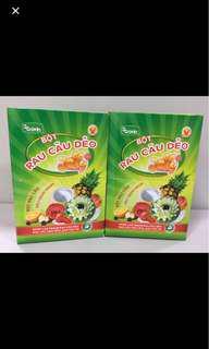 🚚 Hoang Yen jelly powder