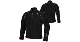 RSJJ14 SPLIT AIR JACKET / RS Taichi