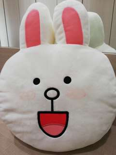 Line Pillow