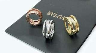 BrandNew Rings