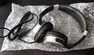 Headphone (Wired)