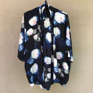 (REDUCED) River Island Top