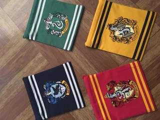 Original Harry Potter Drawstring Bag