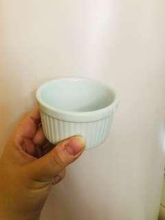 陶瓷碗 心太軟 用碗 陶瓷盤 烘焙用品