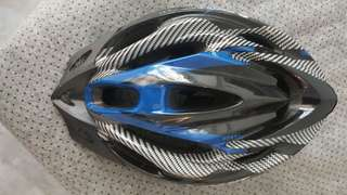 Bicycle or e-scooter Helmet