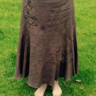 Mixit Skirt Size 14
