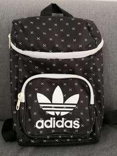Adidas Bagpack