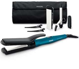 Philips Multi styler HP 8698