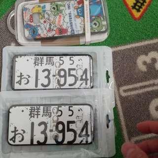 S8+手機壳