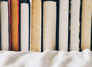 💫 book grab-bags