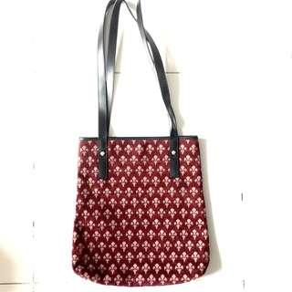 PLOVED: Vintage Patrick Cox Bag
