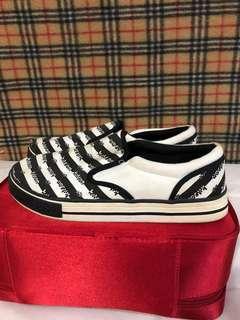 Kitson Women's Shoes