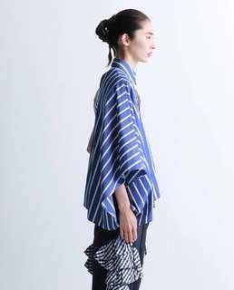 🚚 FACETASM新銳日本設計師品牌