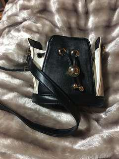 Forever New - Bag