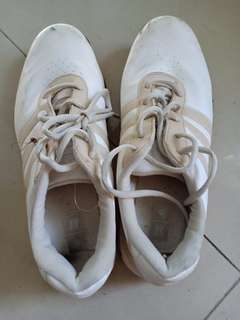 Original Adidas Sport Shoes