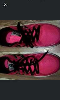 New Balance Speed run Women shoes