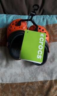 Crocs Electro II Clog Toddler/Kids