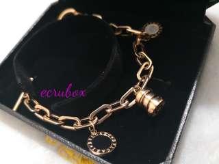 BrandNew Rosegold Bracelet