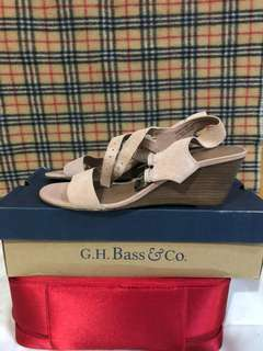 G.H. Bass&Co. Women's Shoes