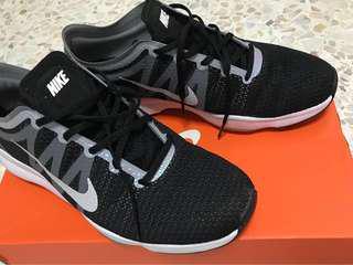 👟👟Women Nike Air Zoom