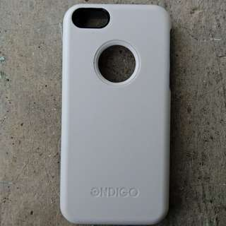 Iphone 5C Case from Ondigo
