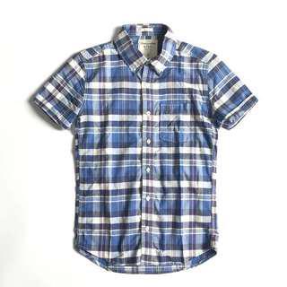 (New) A&F Shirt