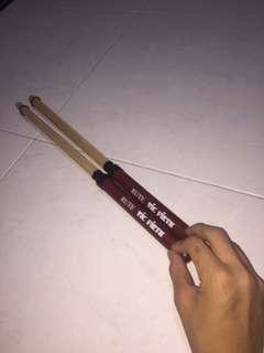 Rute Drumsticks