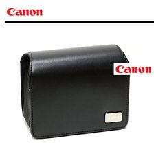 Canon G series case
